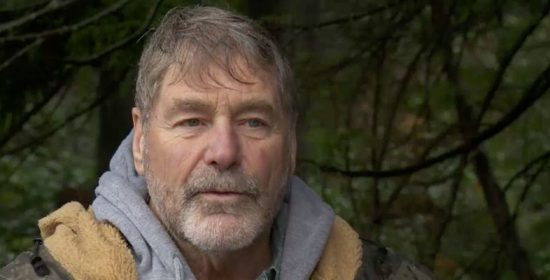 brian falconer on global news conservation group secures virtual end to all hunting in critical part of great bear rainforest