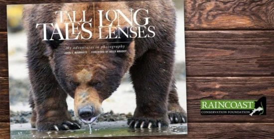 events tall tales long lenses and wildlife conservation with john e marriott