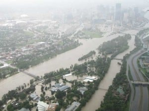 grappling with climate change politics and the alberta floods