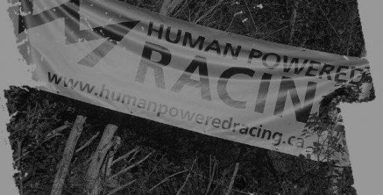 human powered racing 12 years on