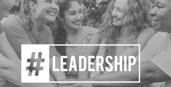 initiatives to support women in leadership 2