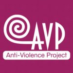 avatar for Anti-Violence Project