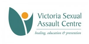 Job Posting: Victim Service Worker – Support