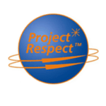avatar for Project Respect