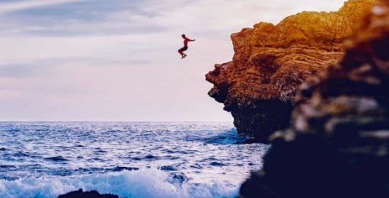 making the leap from independent contributor to people leader
