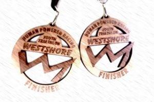 hpr youth triathlon west shore