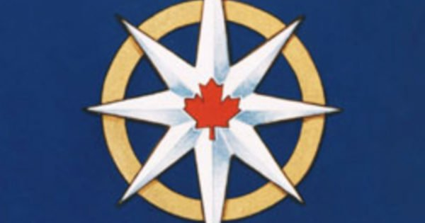 The Royal Canadian Geographical Society