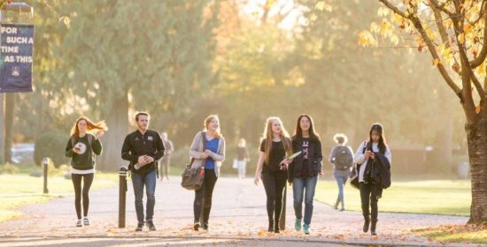 trinity western university continues to defend anti gay community covenant