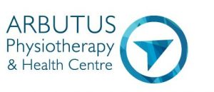 Arbutus Physiotherapy and Health Centre