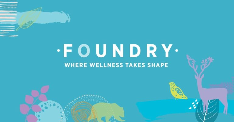 """Foundry Victoria a """"one stop shop"""" for youth in Victoria"""