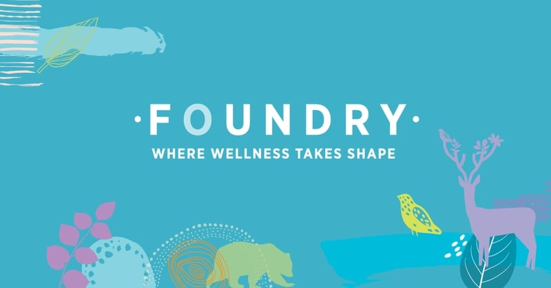 foundry victoria a one stop shop for youth in victoria
