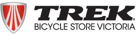 Trek Bicycle Store Victoria