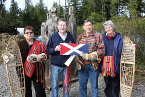 First Nations Leadership Council [pdf]
