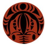avatar for Indigenous & Child Well-being Research Network UVic
