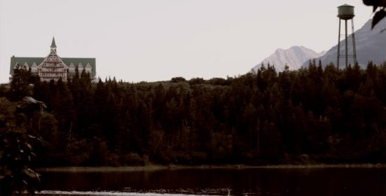 linnet lake