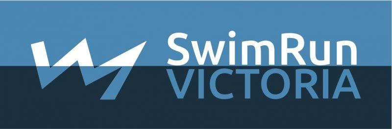can you swimrun
