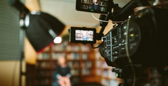 regulating fake video