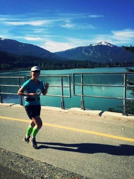 5 Tips to Improve Your Running