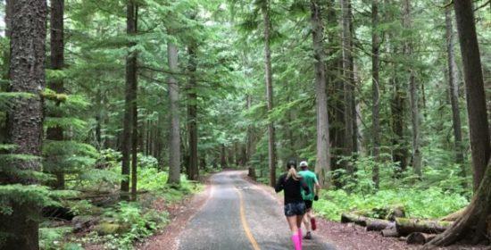 ironman prep camp 2019 i whistler