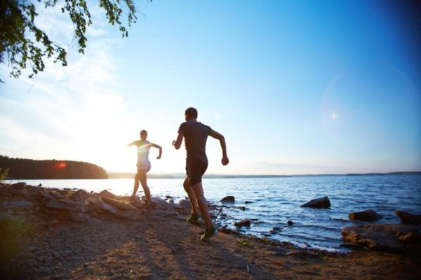 impact tolerance the most important thing you might not be considering in your run training