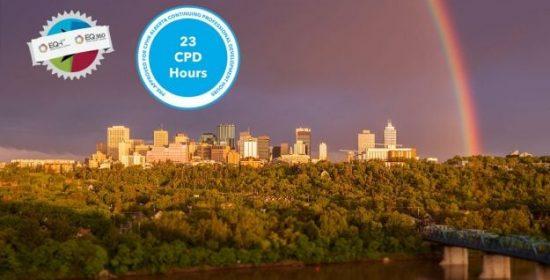 approved to grant cphr alberta continuing professional development hours