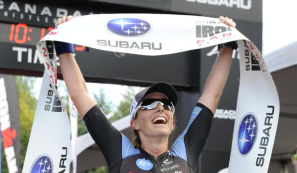strategies to preventing errors on your ironman race day