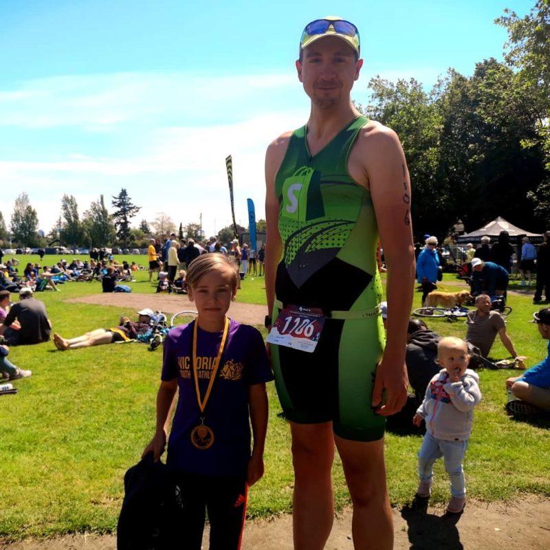 fantastic triathlon of compassion 2019