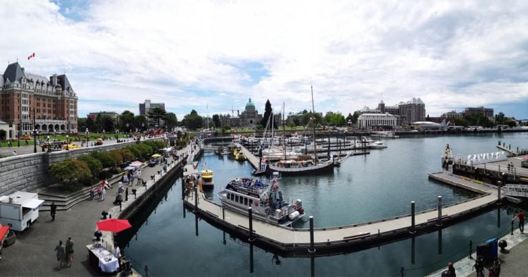 Livable Cities Forum: Building better communities through resilience, October 2019