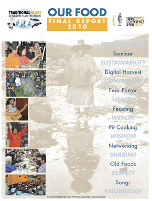 final report 2010