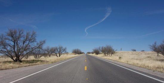tucson arizona desert triathlon training camp 2020