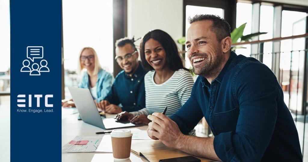 webinar emotional intelligence and gender