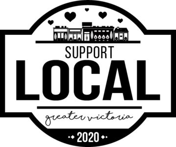 Prepaid Community Acupuncture Credits through Support Local YYJ!