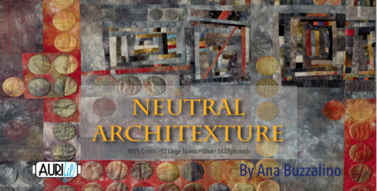 neutral architexture is here and ready to order