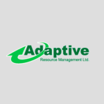 avatar for Adaptive Resource Management