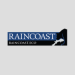 avatar for Raincoast Eco