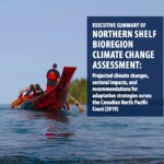 avatar for Northern Shelf Bioregion Climate Change Assessment