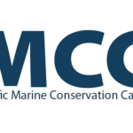 avatar for MCC | Pacific Marine Conservation Caucus