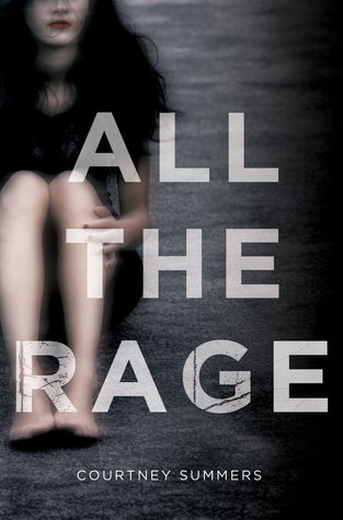 ALL THE RAGE: a review