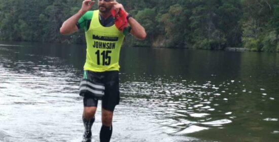 swimrun victoria is a go for august