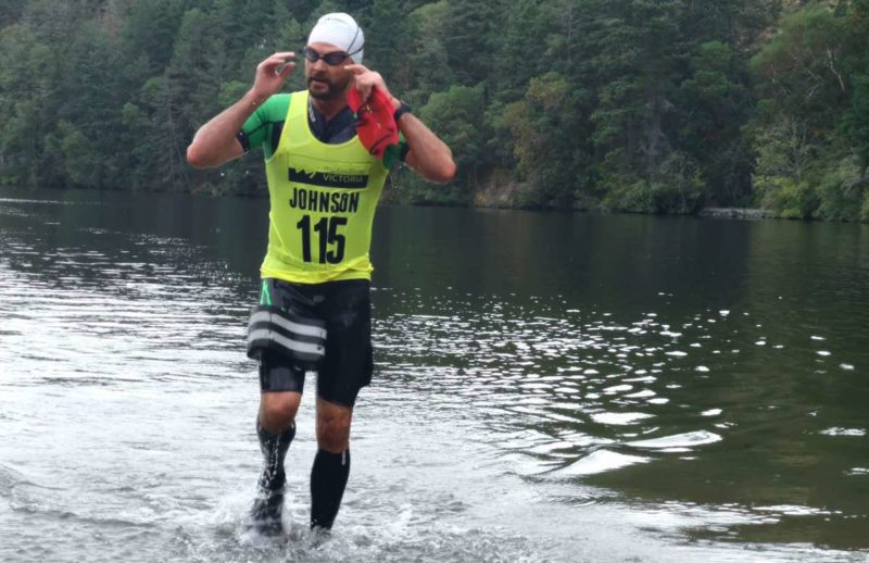 swimrun victoria is a go for august