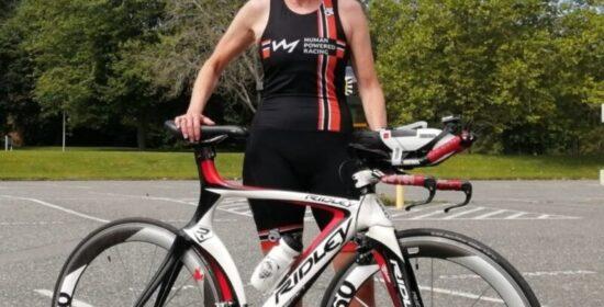 triathlon of compassion roundup