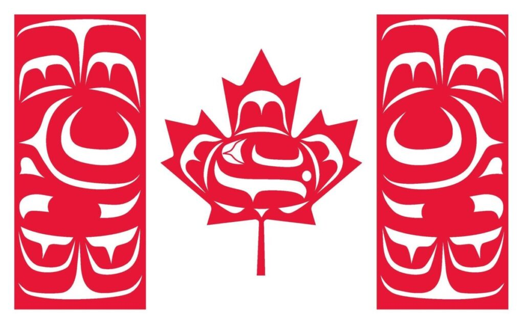 we are open for regular hours on july 1st aka canada day