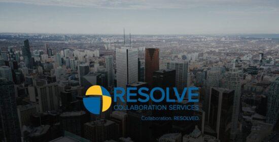 business skills webinar resolve collaboration services