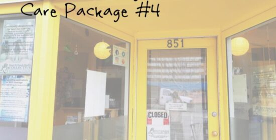 quarantine digital care package 4