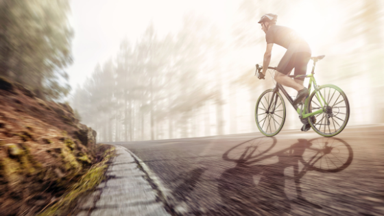 Why Endurance Athletes Benefit From INSCYD Performance Testing
