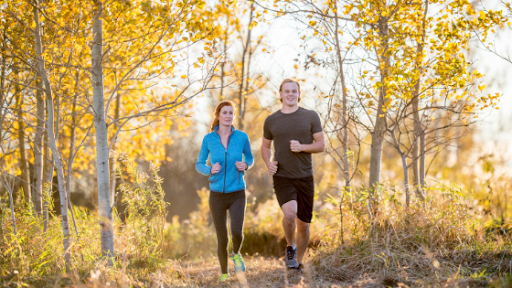 6 Marathon Training Tips to Keep Your Fall Training Plans on Track