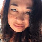 avatar for Carol Bilson