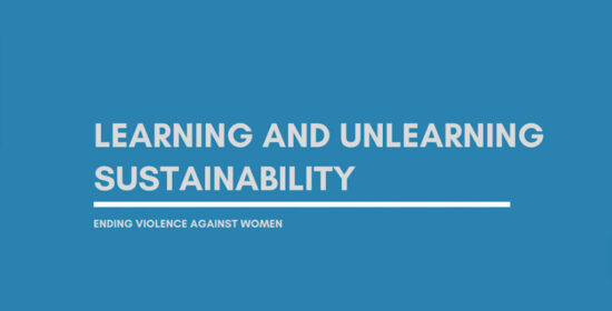 upcoming webinar learning and unlearning sustainability ending violence against women