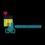 avatar for Building Resilient Neighbourhoods
