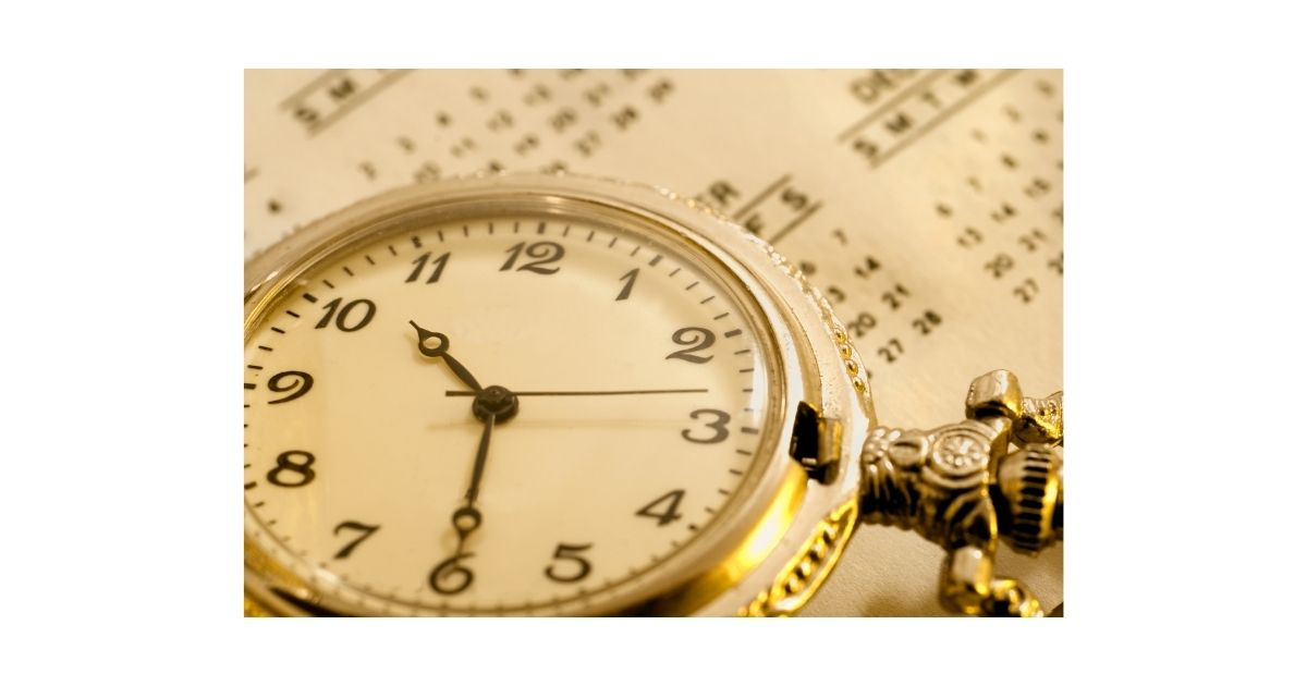 medication pickup hours changed on feb 23 and march 9 2021